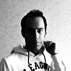 Hossein Fardinfard