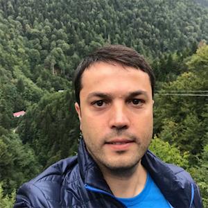 David Kiguradze