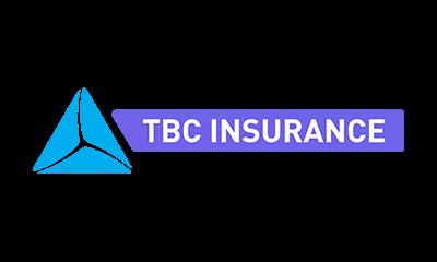 TBC Insurance