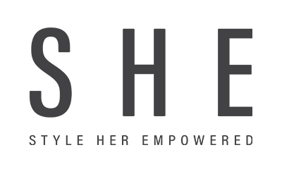 Style Her Empowered